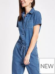 Jumpsuits for Women | Playsuits & Jumpsuits | Very.co.uk