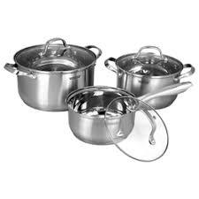 «<b>Наборы посуды</b> Vitesse <b>7 предметов</b>» — Посуда и кухонные ...