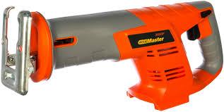 Сабельная ножовка <b>Энкор AccuMaster</b> АКМ1832 49232 - цена ...