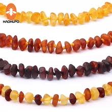 Buy <b>amber</b> chain and get free shipping on AliExpress