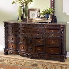 furniture t north shore:  north shore dresser  sig b  a dresser