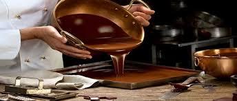 <b>Bind Chocolate</b> - подарочные <b>наборы конфет</b>, драже, фигурный ...
