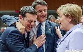 Αποτέλεσμα εικόνας για διακόπηκε το eurogroup τα Νέα