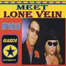 Lone Vein