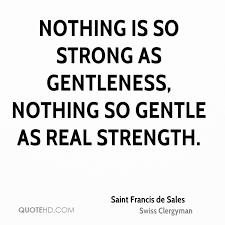 Saint Francis de Sales Quotes | QuoteHD via Relatably.com