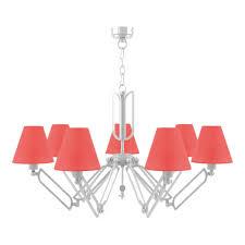 <b>Подвесная люстра Lamp4you</b> Hightech M1-07-WM-LMP-O-26 ...