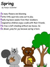 poems for kids about school that rhyme shel silverstein in english  poems for kids about school that rhyme shel silverstein in english to recite about friends in urdu spring poems for kids poems for kids about school that