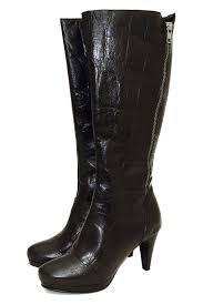 Женские сапоги <b>Manas</b> - купить недорогие женские сапоги - Пикабу