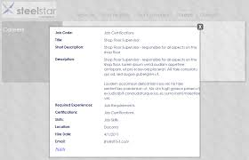 job application email resumes tips gallery of job application email