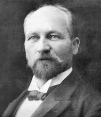 Carl Anton Larsen