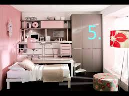 amazing cool bedroomsfor girls youtube also bedrooms for girls awesome ideas 6 wonderful amazing bedroom