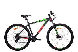 """Aist"" <b>bikes</b> — Viru24.ee"