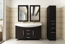 bathroom sink furniture cabinet double lune large vessel sink modern bathroom vanity cabinet on bathrooms bathroom sink furniture cabinet
