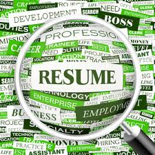Seattle Resumes   Editorial Services        Roosevelt Way NE     An Expert Resume