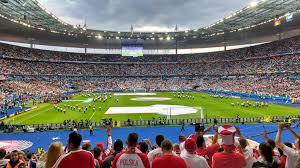 2013 Coupe de la Ligue Final