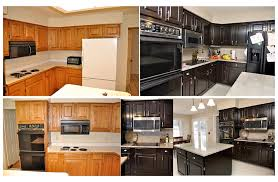 gel stain kitchen cabinets: gel stain for kitchen cabinets design ideas featuring upcycled kitchen and bath general