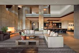 contemporary and luxury living room as contemporary living room idea with home with attractive ideas living room interior decoration is very interesting and attractive living rooms