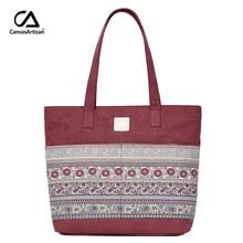 Buy <b>canvasartisan</b> and get free shipping on AliExpress.com