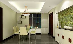 Interior Design For Living Room And Dining Room Dining Rooms Living Room And Dining Room Decorating Ideas And