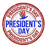 Image result for free clip art for president's day