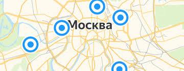 <b>Пустышки</b> и <b>аксессуары Canpol</b> Babies — купить на Яндекс ...