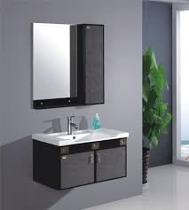 design basin bathroom sink vanities:  amazing ideas small bathroom sink cabinets endearing tiny bathroom sink awesome small design original sink