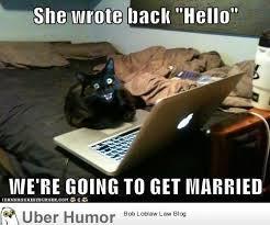 Online DATING Sites  Love is a keystroke away or Losers R US      Online DATING Sites  Love is a keystroke away or Losers R US