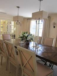 dining room table shown dim saveemail bfefd  w h b p transitional dining room