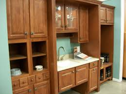 knobs kitchen cabinets galley cabinet ideas file kitchen cabinet display in wikipedia