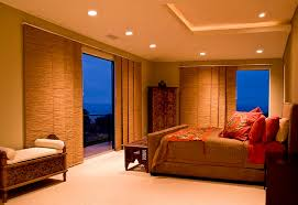 view in gallery lighting and window blinds for the asian inspired bedroom asian inspired lighting