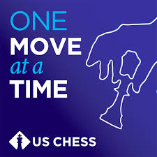One Move at a Time