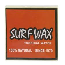 Peahefy Skimboard Wax,<b>High Quality Anti</b>-slip Surf Wax Surfboard ...