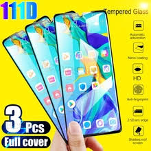 Buy <b>protective glass</b> for mobil <b>huawei</b> p smart and get free shipping ...