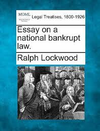 common law and statute law essay   touch repairde critical essays on the poetry of tennyson