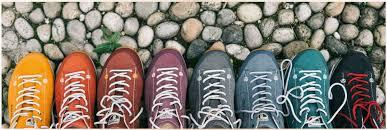 <b>Dolomite</b> в горах и в городе: обзор коллекции городской обуви ...