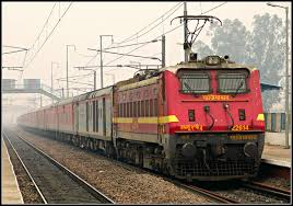 Image result for rajdhani express