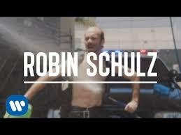 <b>Robin Schulz</b> - Sugar (feat. Francesco Yates) (OFFICIAL MUSIC ...