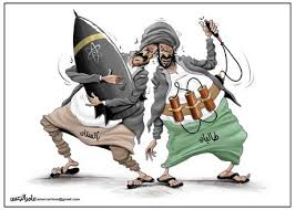السوريون والفضاء وهواجس التحليق النمسوي في الجو