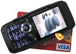 Mobile-review.com Обзор GSM-телефона Alcatel OneTouch S853