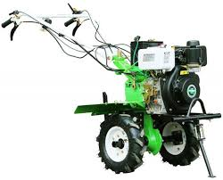 <b>Мотоблок дизельный Aurora Space</b>-<b>Yard</b> 1050D купить недорого ...