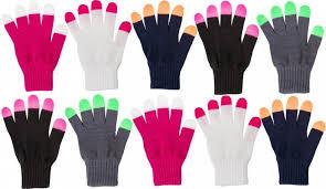 Детские перчатки в СПб, <b>перчатки для мальчиков</b> и девочек