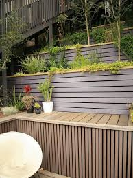 Small Picture 754 best Retaining Wall Ideas images on Pinterest Landscaping