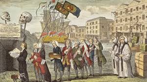 stamp act imposed on american colonies mar com cc settings