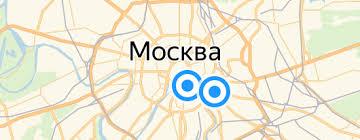 Женские свитеры и <b>кардиганы</b> — купить на Яндекс.Маркете