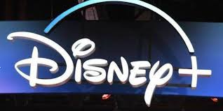 How to Get Disney Plus Free for 1 Year