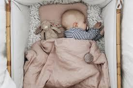 <b>2 pcs</b> set: Pure Linen bedding Quilt & <b>Pillow</b> Set: Colours available ...