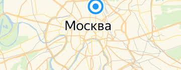 <b>Платья и сарафаны Sweet</b> Berry — купить на Яндекс.Маркете