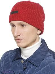 <b>Шапка</b> Rukka 2269434 в интернет-магазине Wildberries.ru