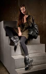 Интернет-магазин обуви и аксессуаров <b>Barcelo Biagi</b> в Москве