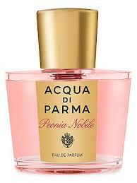 <b>Acqua Di Parma</b> - <b>Peonia</b> Nobile Eau de Parfum - saks.com